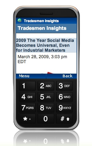 trademen-insights-mobile