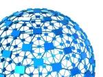 global_network_viral_marketing