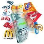 mobilemarket2