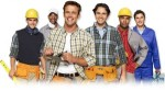 tradesmen-300x167