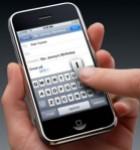 apple-iphone-keyboard-281x300