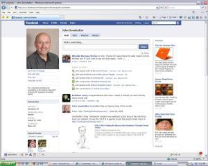 CJSFacebook