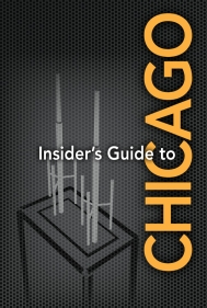 Chicago Insider's Guide