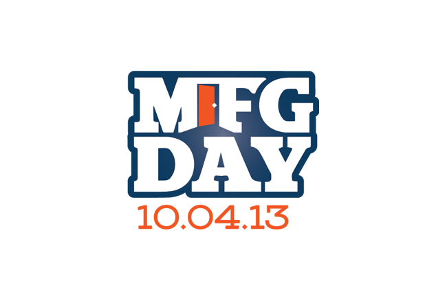 National Manufacturing Day Opens Doors - Sonnhalter