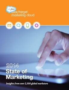 2014StateofMarketing-page 1