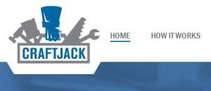 CraftJack.com