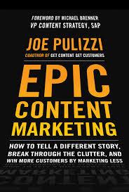 epiccontentmarketing-pulizzi