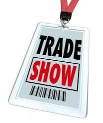 Tradeshowimage