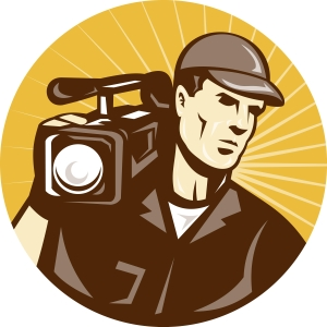 shooting-video