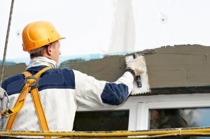 tradesperson-cement