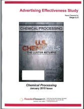 ChemicalProcessingJan2015-Ad Study