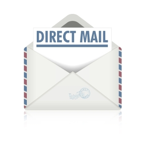 direct mail2