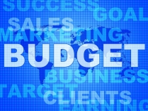 1019_5178975-Budget