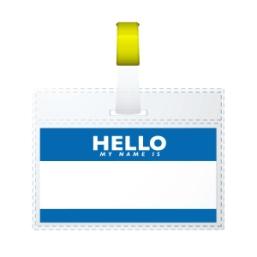 78_3294477-Hello